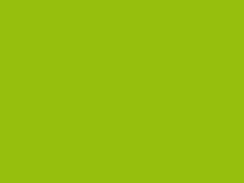 Logo Kinderpraktijk de Sterrenboom is af